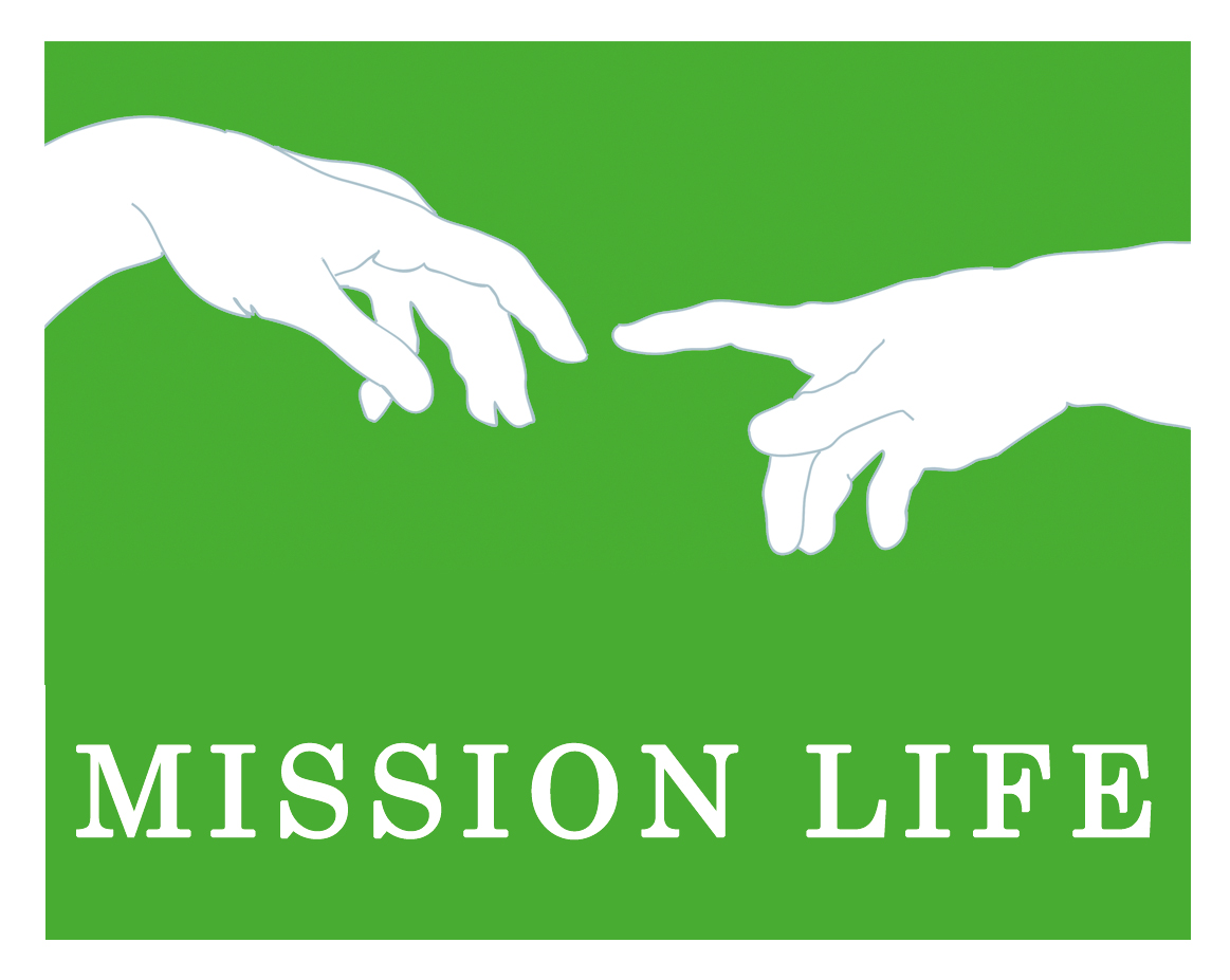 missionlife